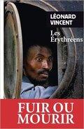 Les Erythréens