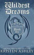 Fantasyland, Tome 1 : Wildest Dreams
