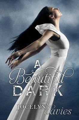Couverture du livre : A Beautiful Dark, tome 3 : A Radiant Sky