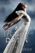 A Beautiful Dark, tome 3 : A Radiant Sky