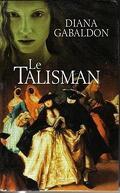 Le Cercle de pierre, tome 2 : Le Talisman