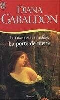 Le Chardon et le Tartan, Tome 1 : La Porte de pierre