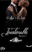 Inestimable, Episode 7