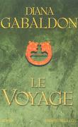 Le Cercle de pierre, tome 3 : Le Voyage