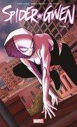 Spider-Gwen, Tome 2