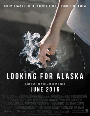 Looking for alaska full book online