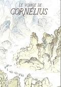 Le Voyage de Cornélius