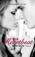 Heartbeat, Tome 1 : In a Heartbeat