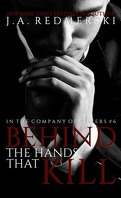 Company of Killers, Tome 6: Behind the Hands That Kill