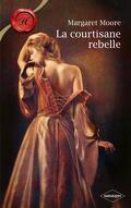 King John, Tome 1 : La courtisane rebelle