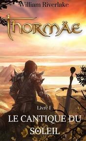 Heroic Fantasy Roman Philosophique 3 Livres Booknode Com