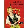 Alice en Ecosse