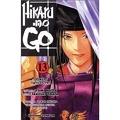 Hikaru No Go, tome 13