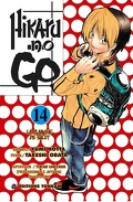 Hikaru No Go, tome 14