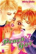Peach Girl, tome 7