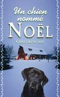Un chien nommé Noël