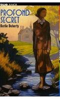 Profond secret