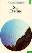 Sur Racine