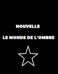 Le Monde de l'Ombre, Tome 1.1 : The Space Between