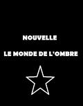 Le Monde de l'Ombre, Tome 1.3 : In Memoriam