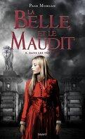 La Belle et le Maudit, Tome 2 : Dans les ténèbres