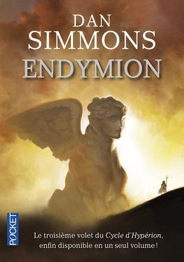 Couverture du livre : Endymion
