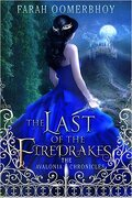 The Avalonia Chronicles, Tome 1: The Last of the Firedrakes