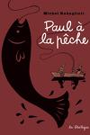 couverture Paul à la pêche