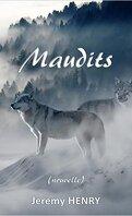 Maudits