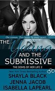 The Doms of her Life, Tome 2 : The Young and the Submissive