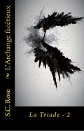 La Triade, Tome 2 : L'Archange facétieux