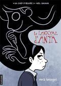 Le fantôme d'Anya