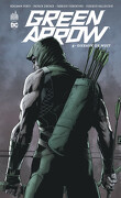 Green Arrow, Tome 4 : Oiseaux de nuit