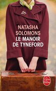 Le Manoir de Tyneford