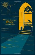 Stories and poems: Edgar Allan poe