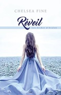The Archers of Avalon, Tome 1 : Réveil