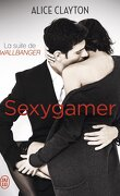 Cocktail, Tome 3 :  Sexygamer