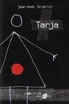 couverture Tarja
