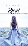 The Archers of Avalon, Tome 1 : Réveil