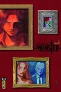 Monster, Intégrale de luxe T6
