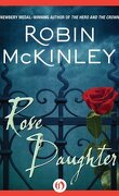 Folktales, Tome 2 : Rose Daughter