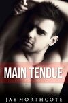 couverture Housemates, Tome 1 : Main Tendue