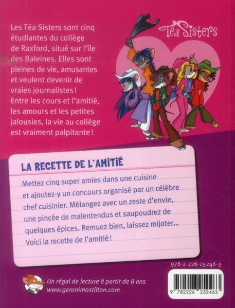 tea-sisters---le-college-de-raxford-la-recette-de-l-amitie-815545.jpg