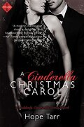 Contes de filles, Tome 1.5 : A Cinderella Christmas Carol