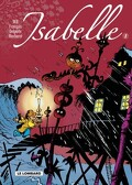 Isabelle, Intégrale 1