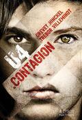 U4 : Contagion