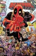 All-New Deadpool 1