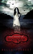Une nuance de vampire, Tome 1
