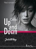 Up and Down : Célia