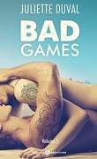 Bad games, Tome 5